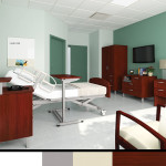 Lacasse_Harmonia_Healthcare_Long-Term-Room_CER