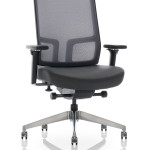 United-Chair_Expression-Chair_Exec