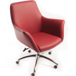 United-Chair_Papillon_Chair