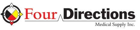 four-directions-logo